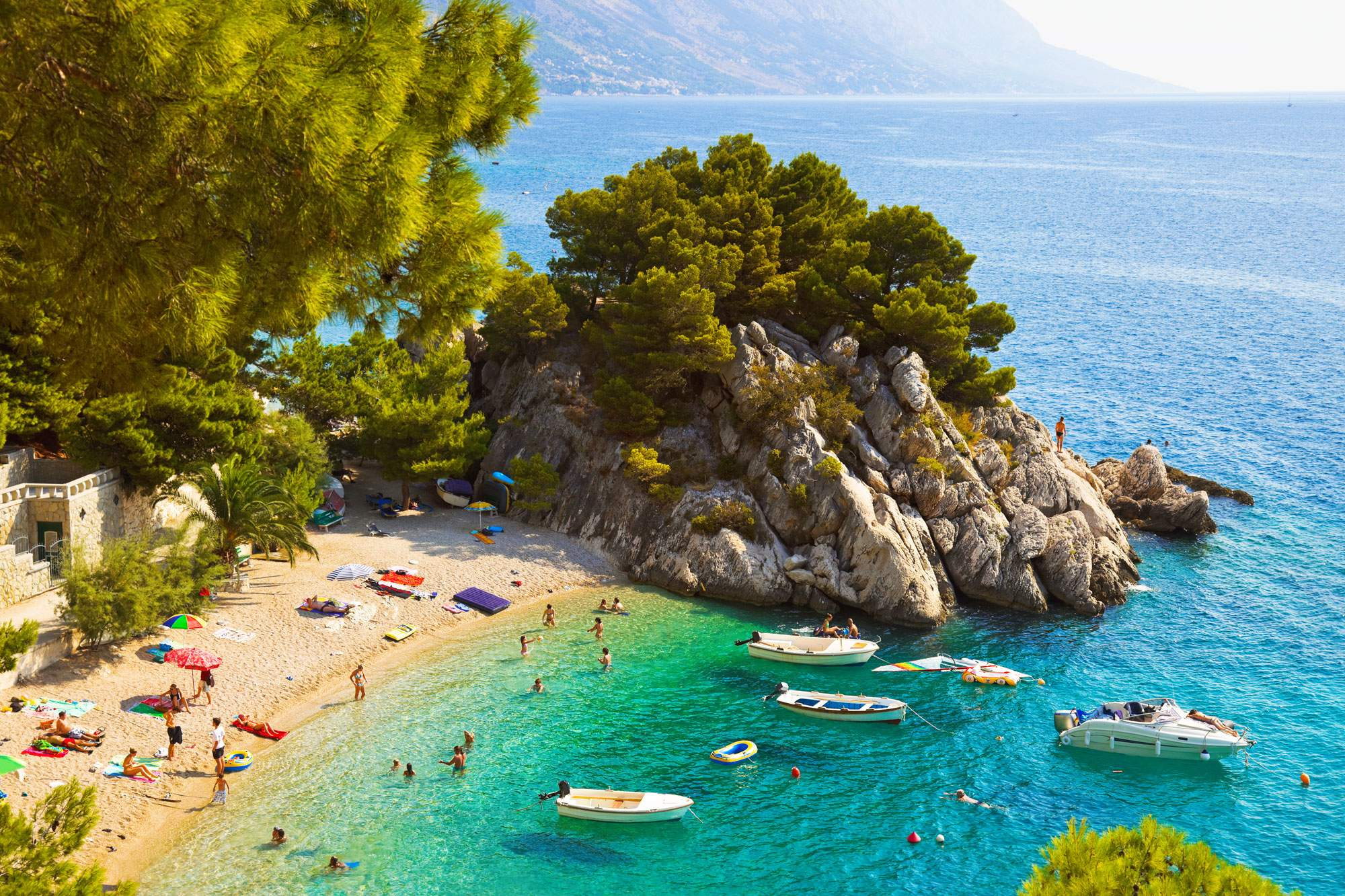 brela-beach-croatia-travel-family-beautiful-destination