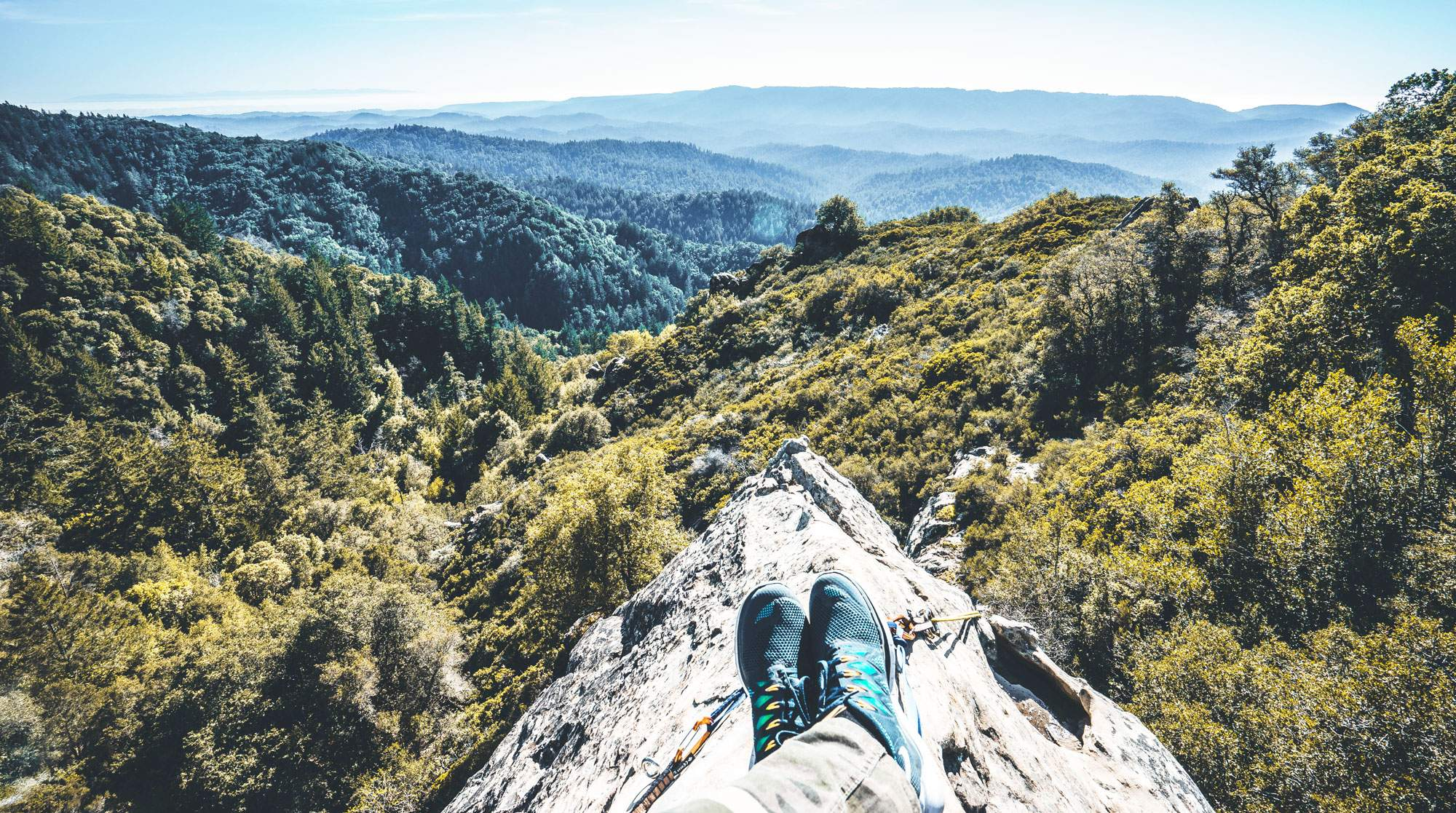 Top 10 Best Hikes in Croatia To Get Your Boots Dirty