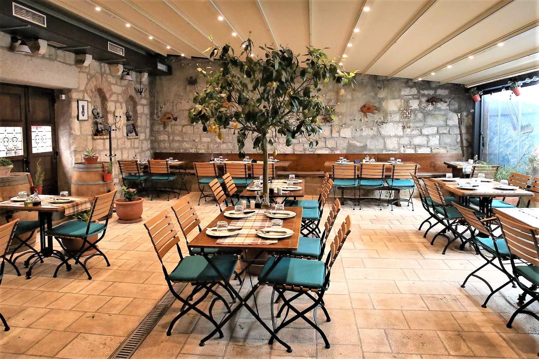 festivi-croatia-split-restaurant-dining