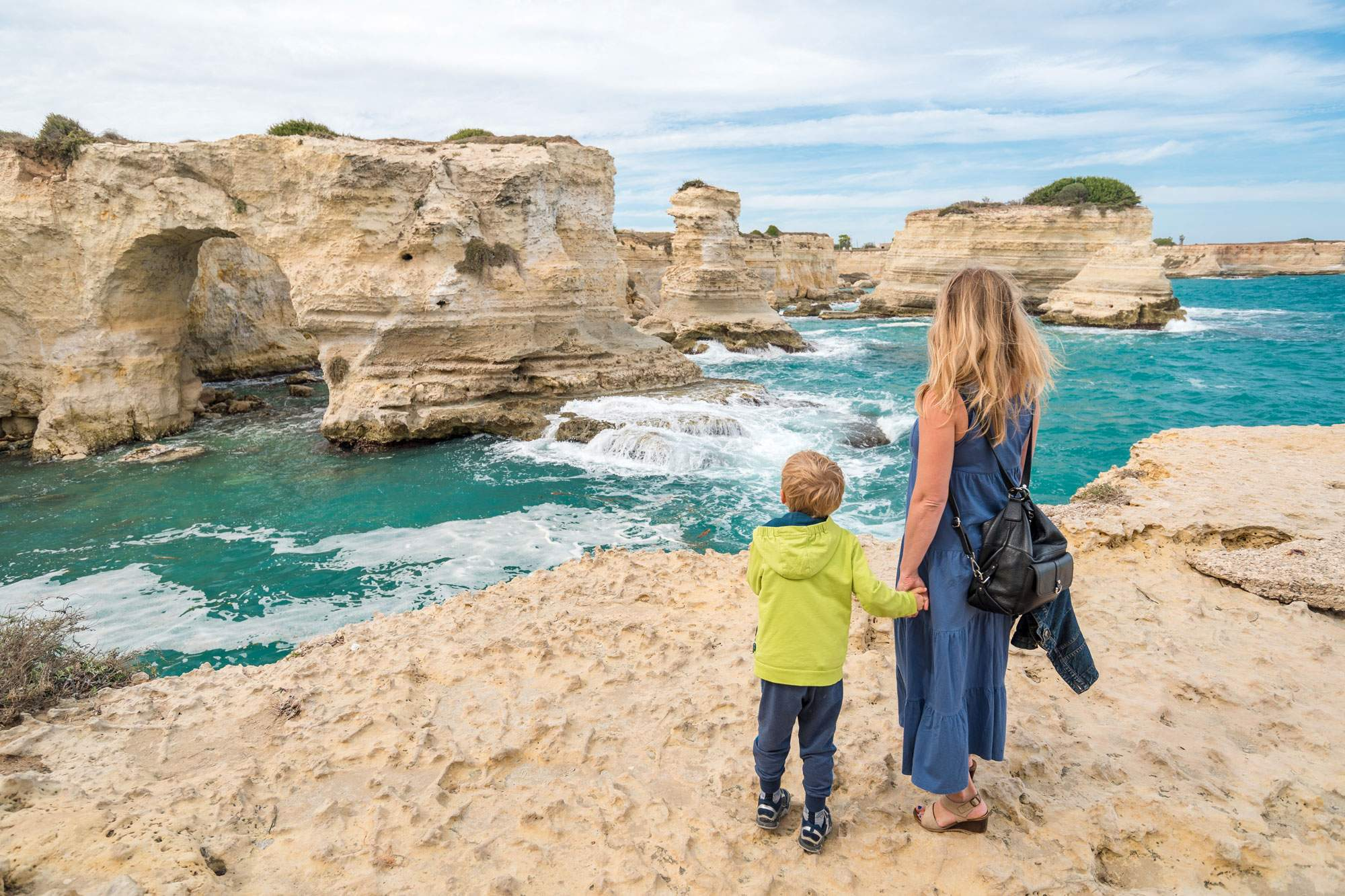 puglia-travel-kids-torre-sant-andrea-italy-travel
