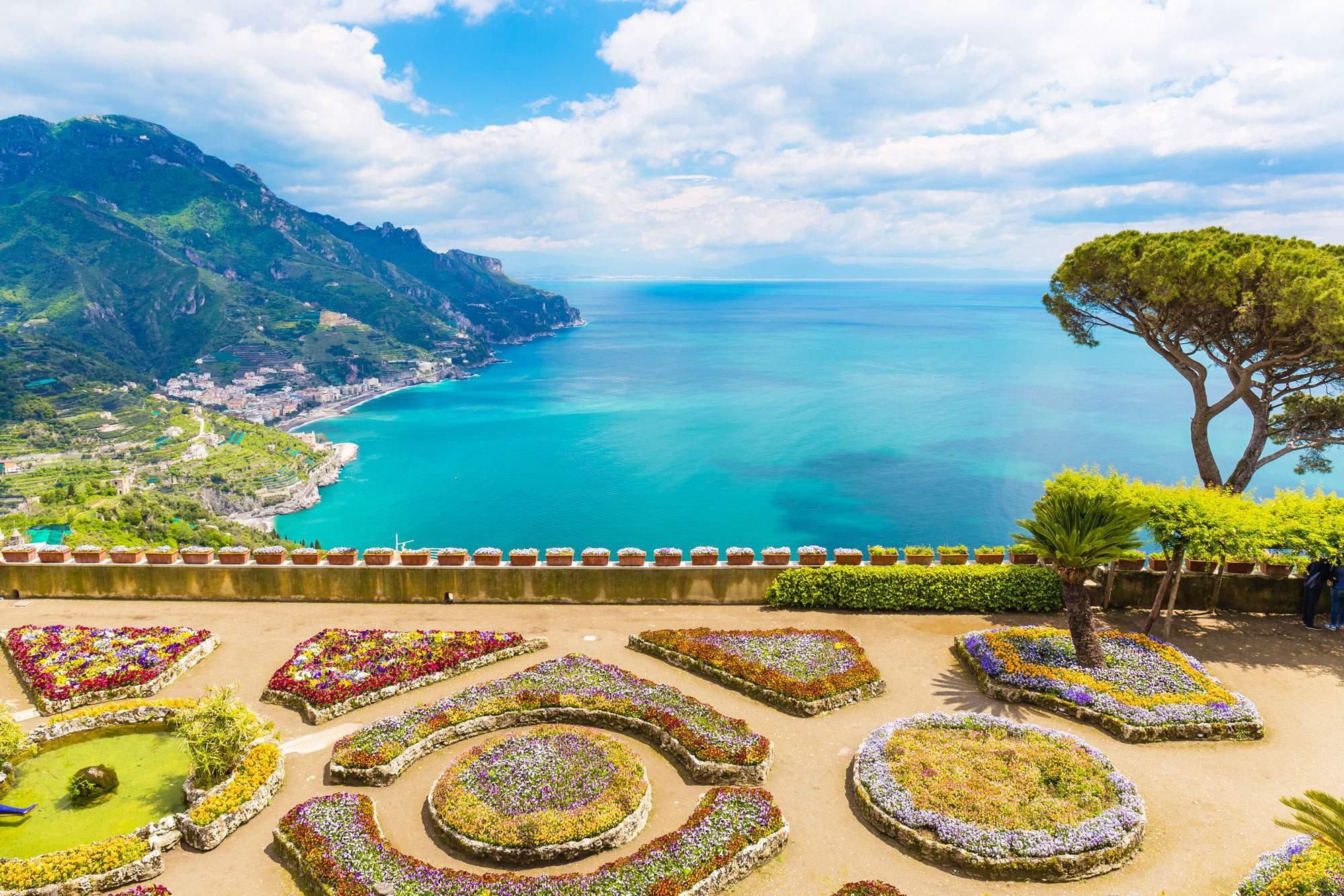 ravello-amalfi-italy-festival-garden-views