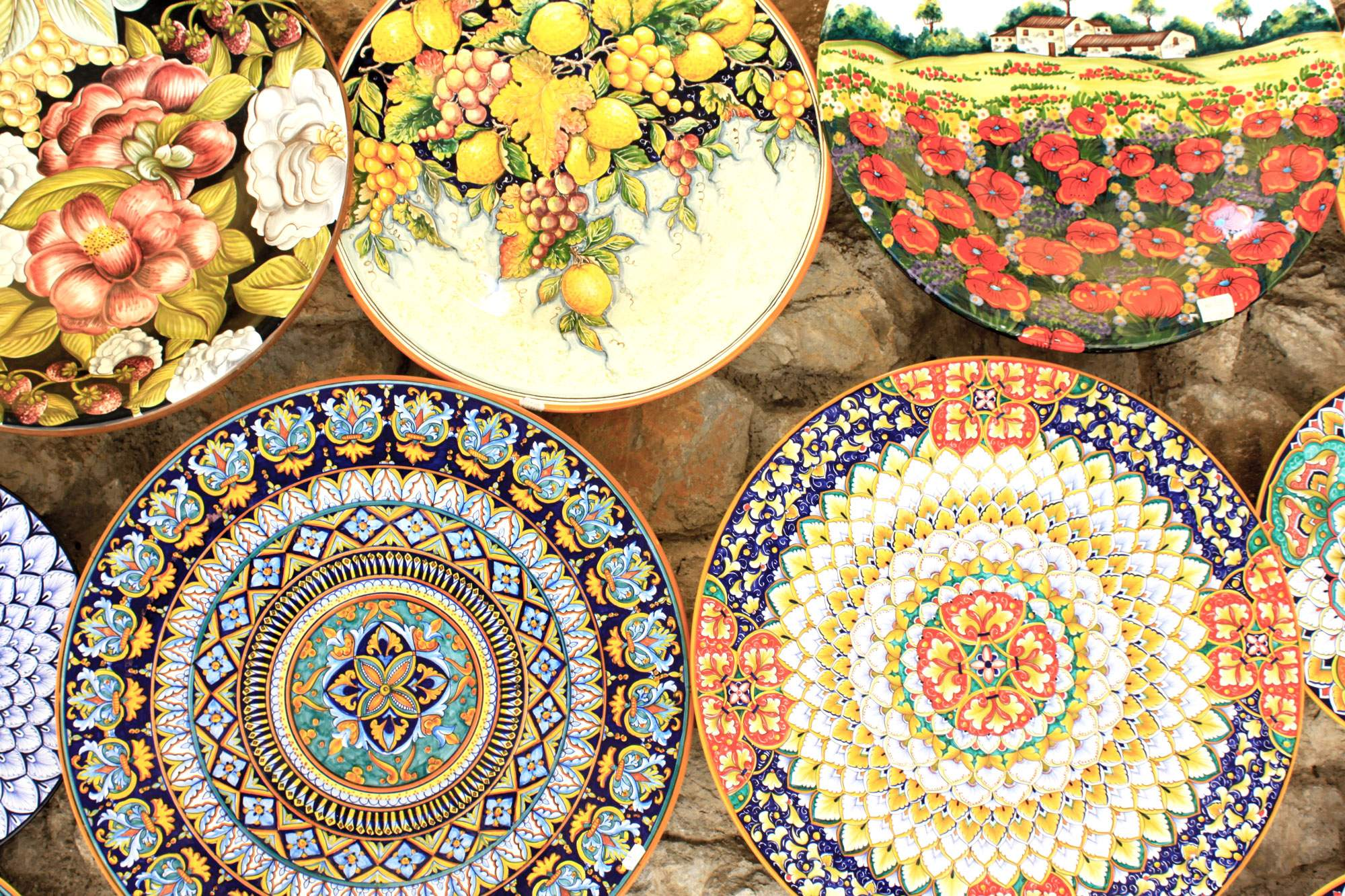 ravello-ceramics-italy-amalfi-coast-art