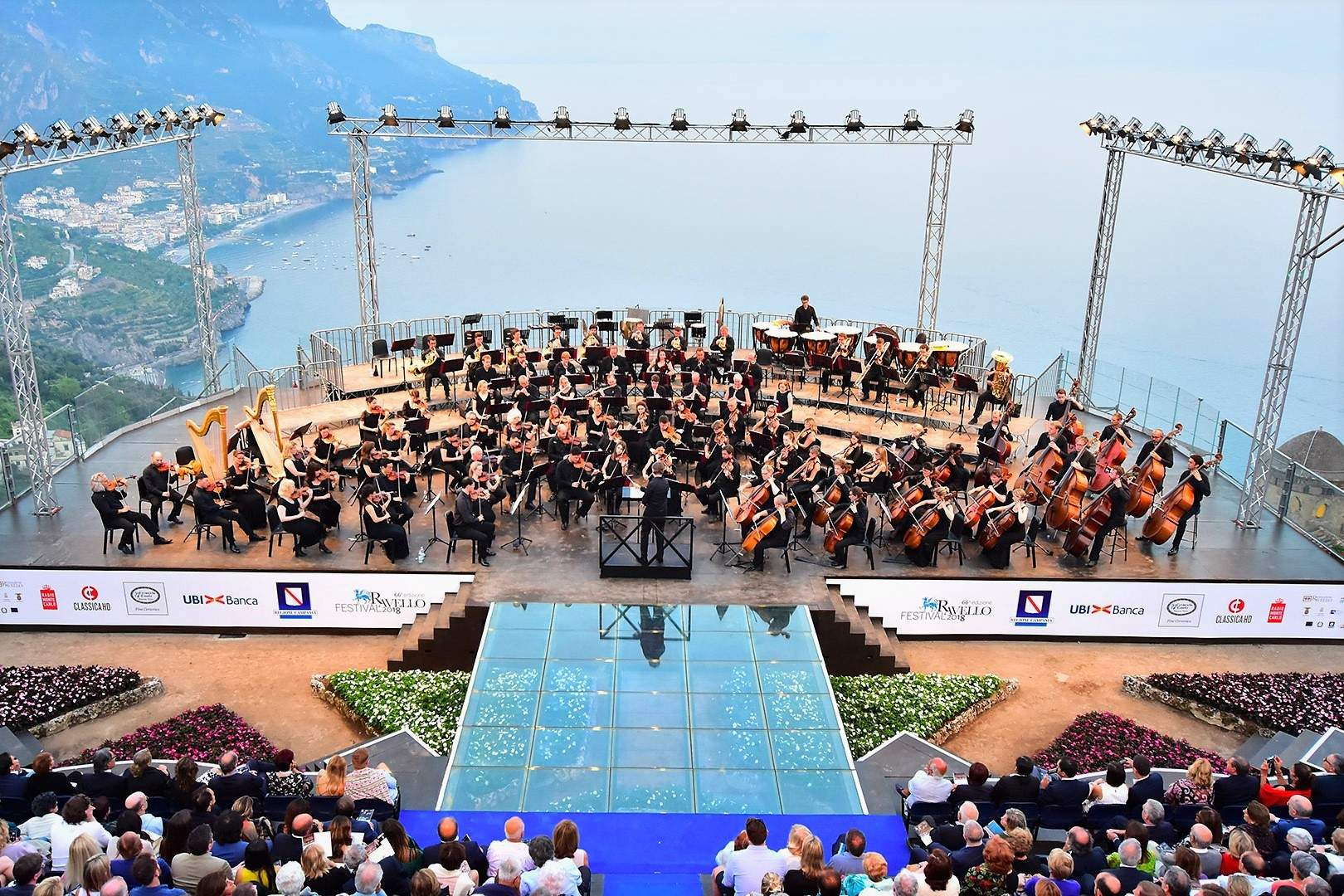 ravello-festival-amalfi-classical-music-italy-travel-event