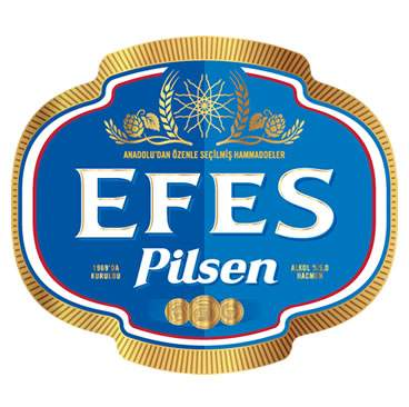Efes-Pilsen-beer-drinkers-guide-mediterranean