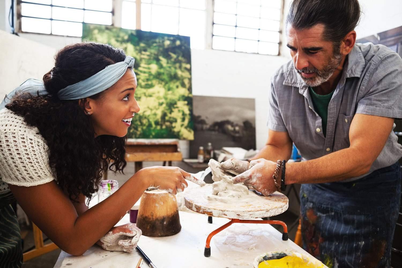 amalfi-ceramics-maiolica-courses