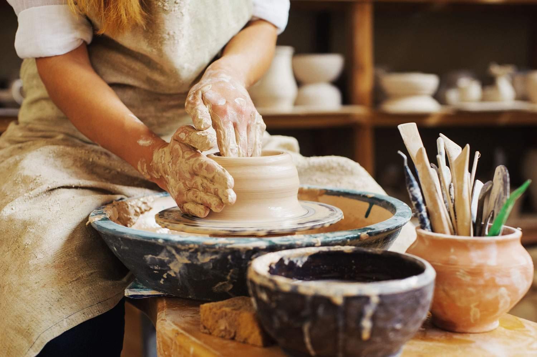 amalfi-ceramics-maiolica-girl