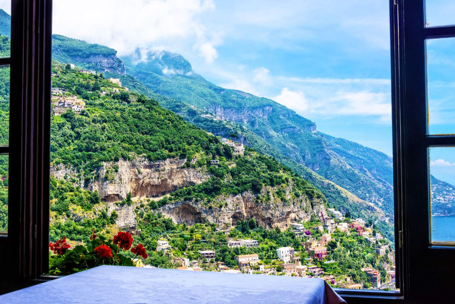 amalfi-coast-view-town-italy-travel