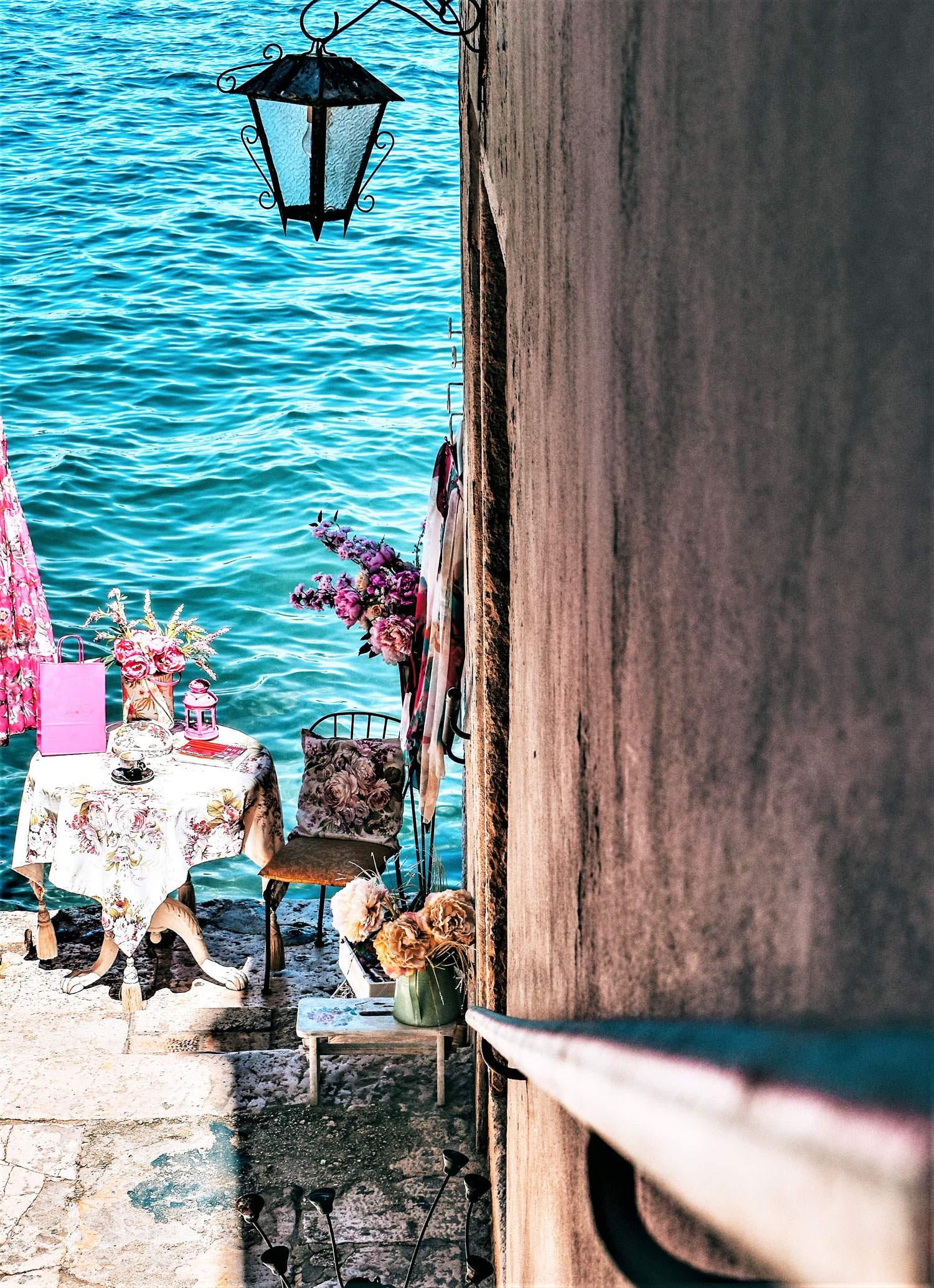 buco-balkanessi-croatia-seaside