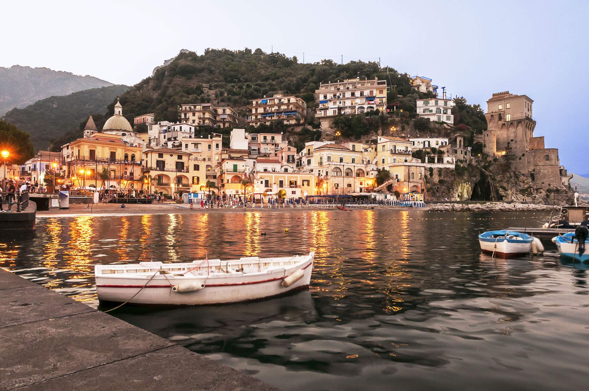 cetara-amalfi-coast-italy-travel-boats-dusk