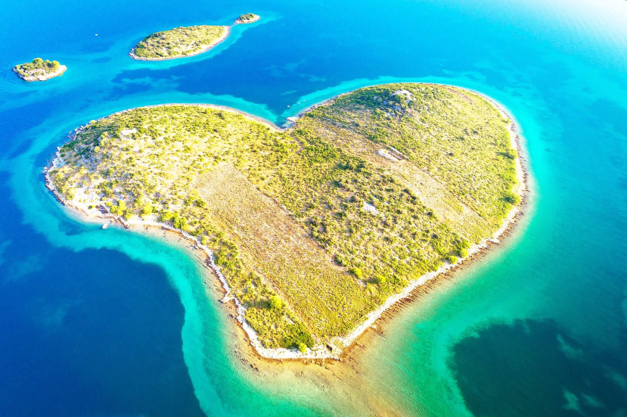 croatia-galesnjak-lovers-island