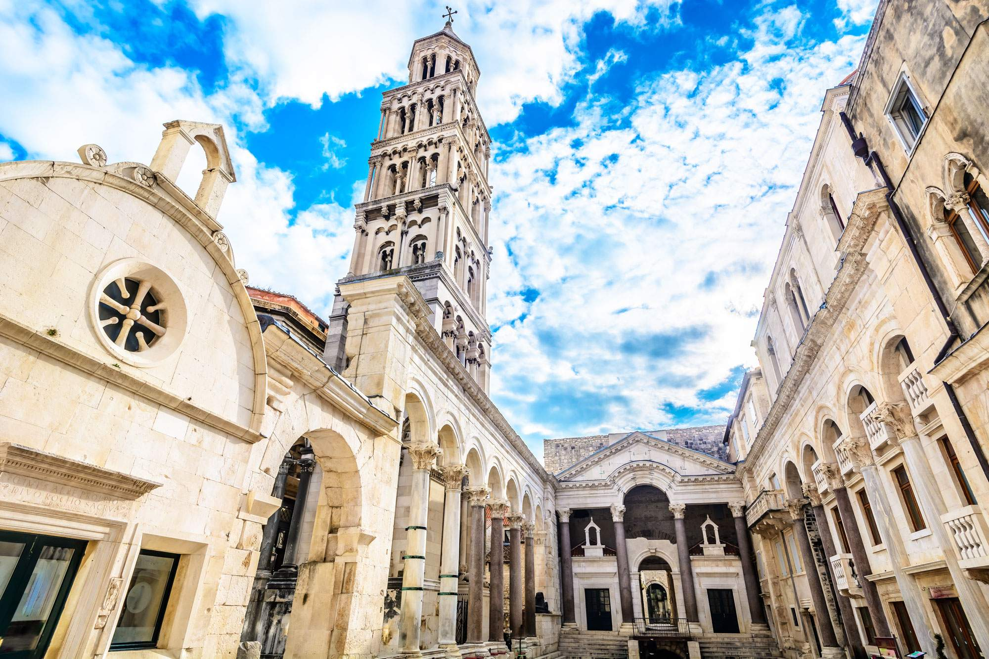diocletian-palace-game-of-thrones-croatia