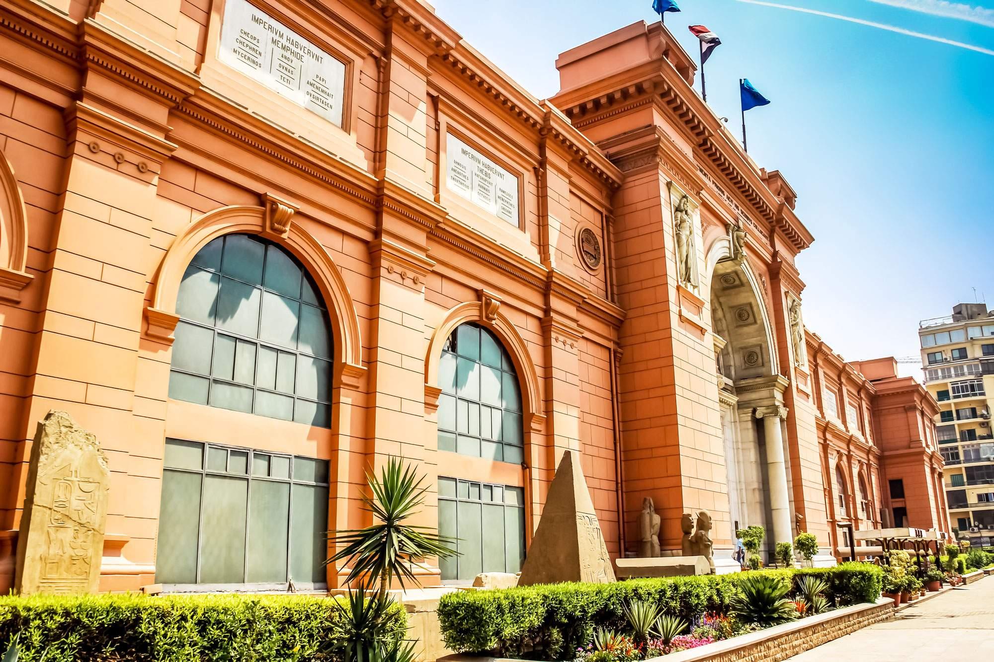 egypt-museum-mediterranean-travel-tour