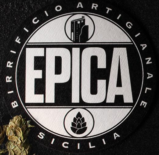 epica-beer-drinkers-guide-mediterranean