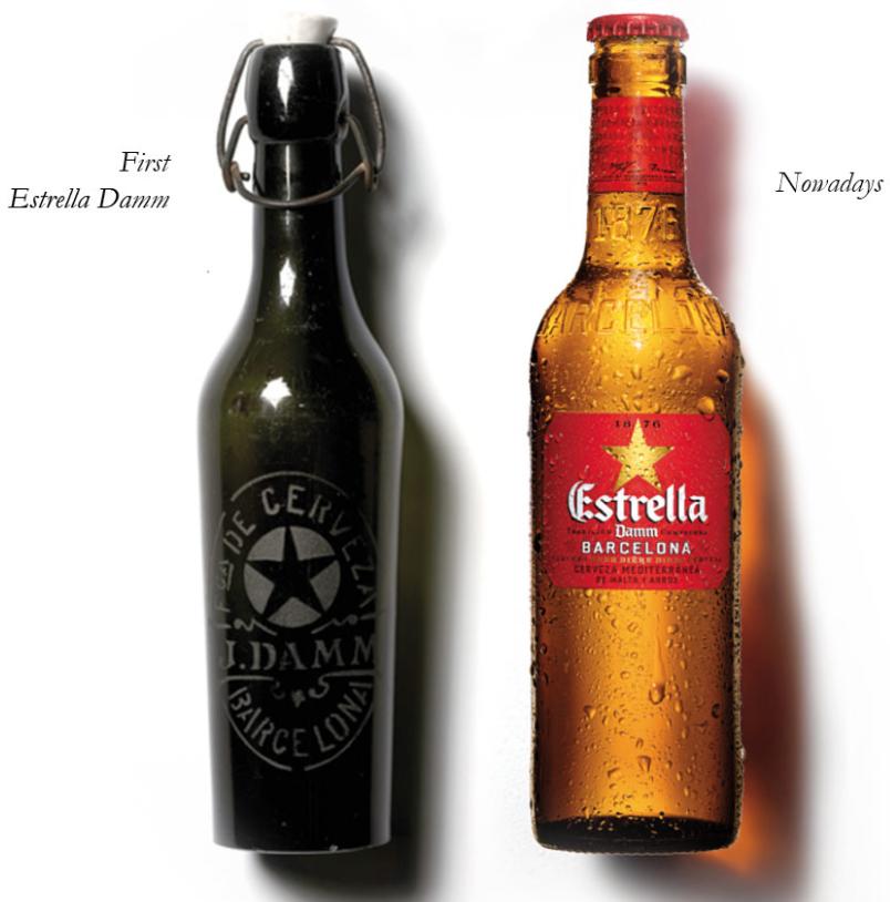 estrella-damm-beer-drinkers-guide-mediterranean