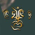 filou-club-logo
