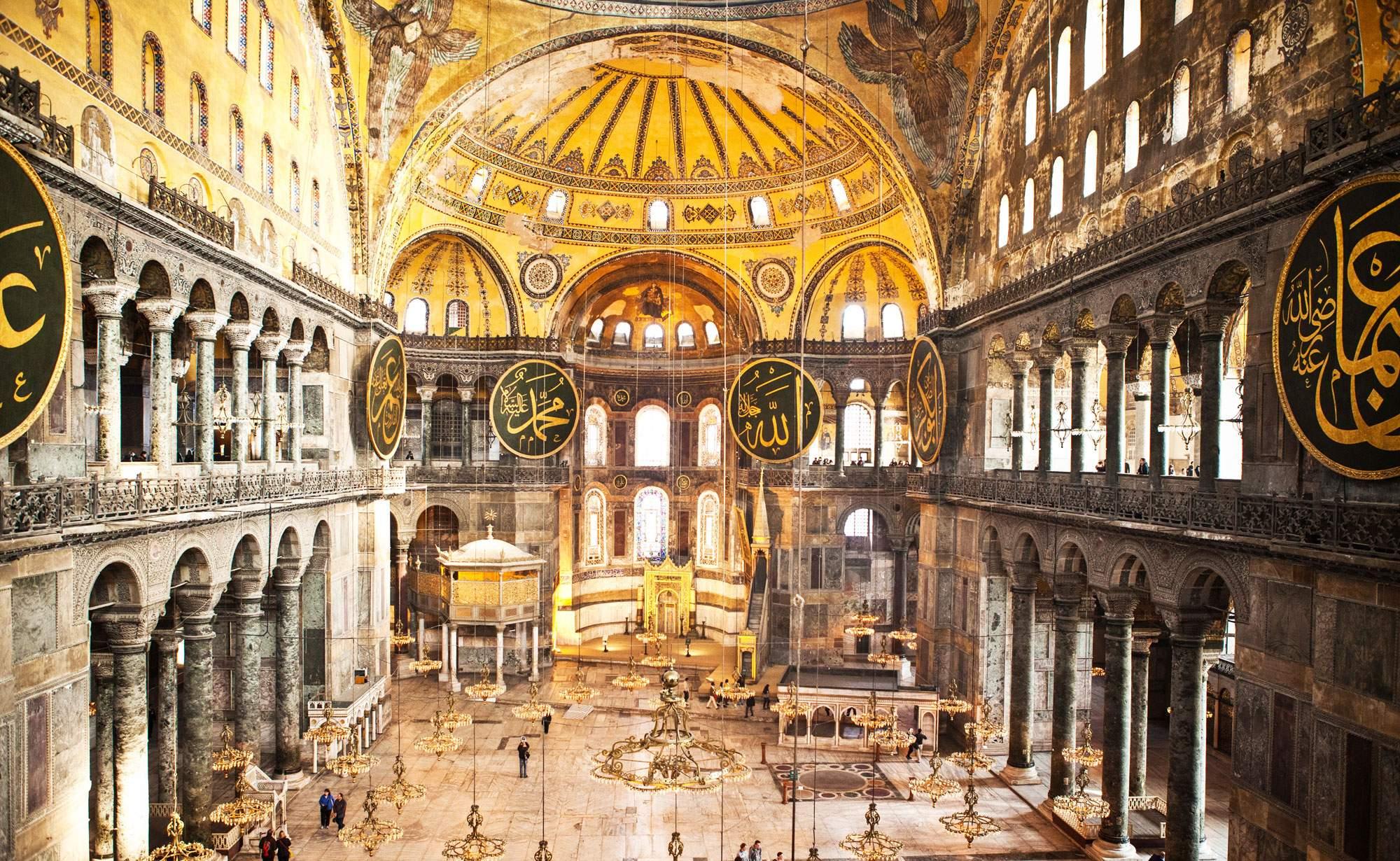 hagia-sofia-turkey-istanbul-museum-tour