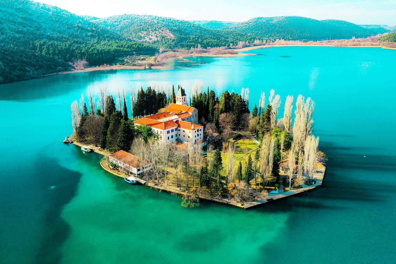 hrvoje-klaric-croatia-monastery-visovac