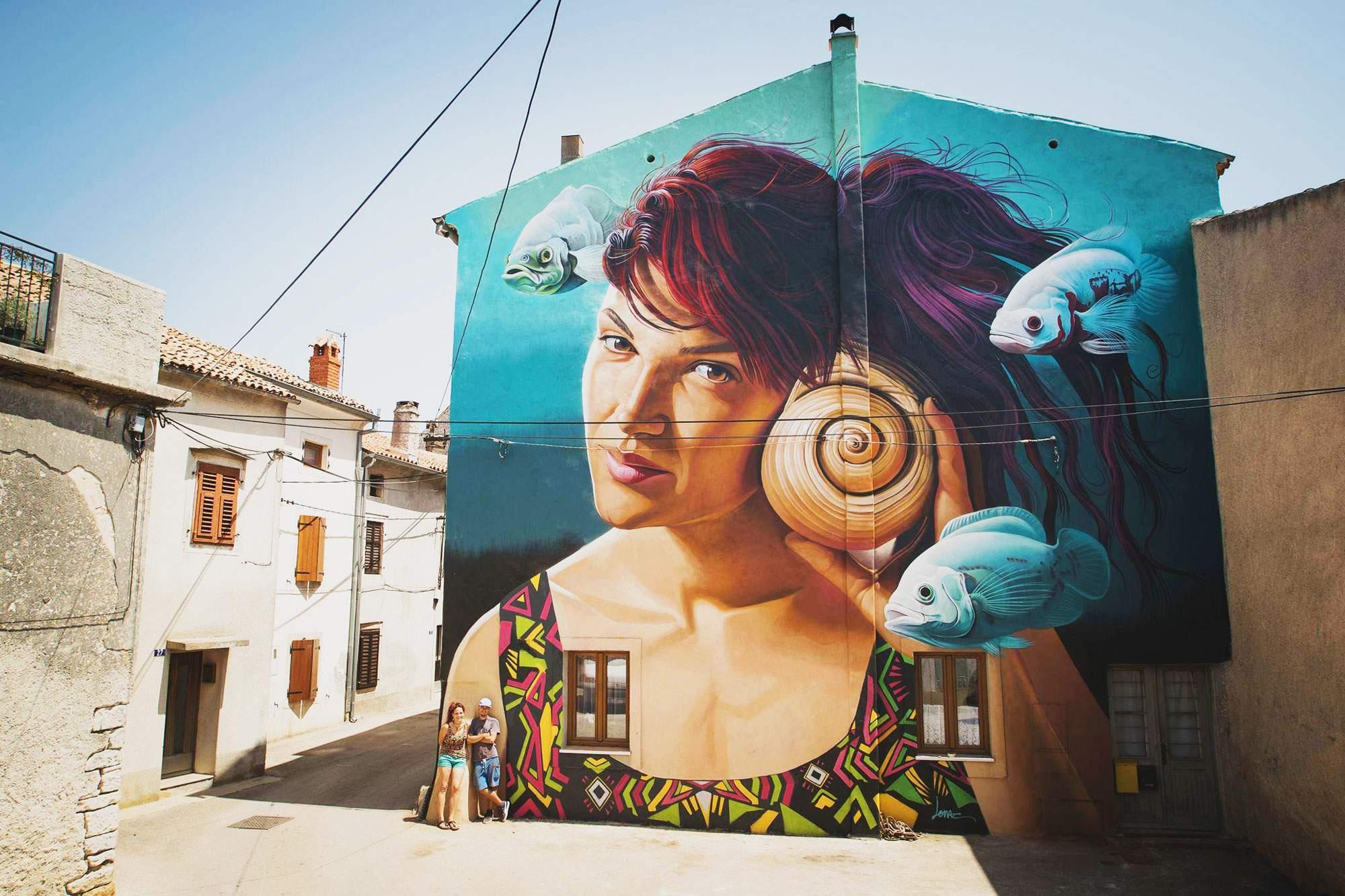 lonac-boombarstick-croatia-street-art