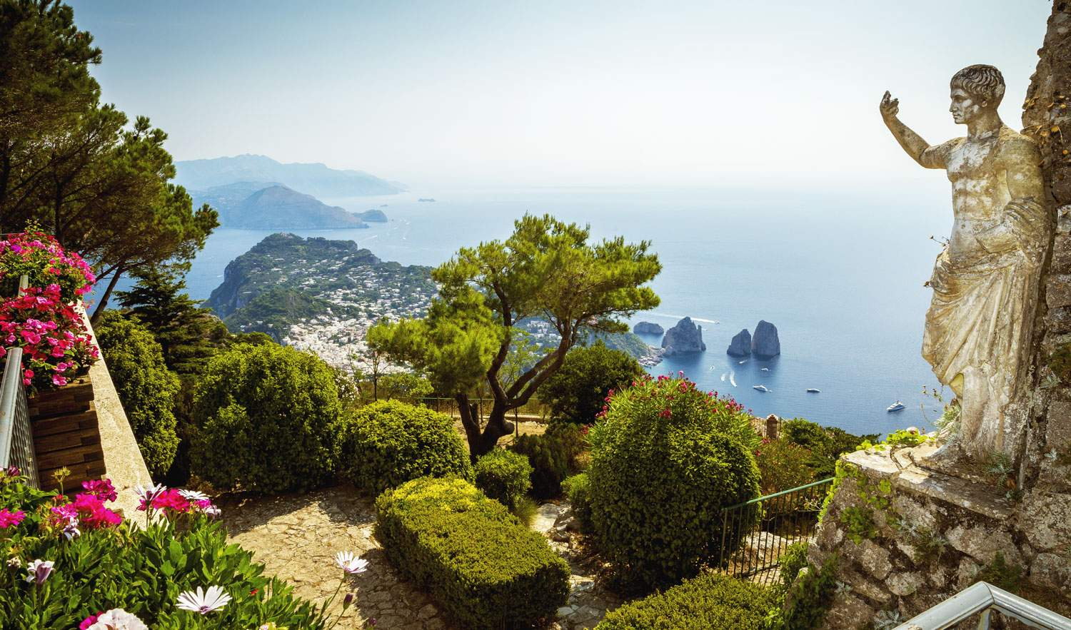 mothers-day-southern-italy-capri