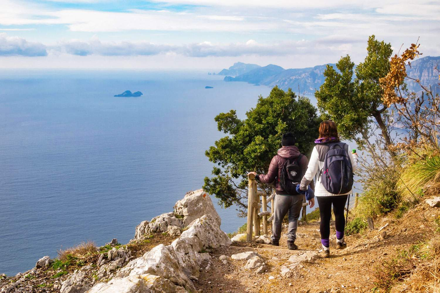mothers-day-southern-italy-trail-of-the-gods
