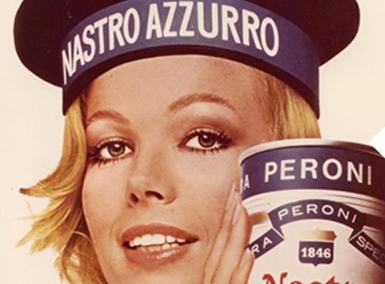 peroni-beer-drinkers-guide-mediterranean