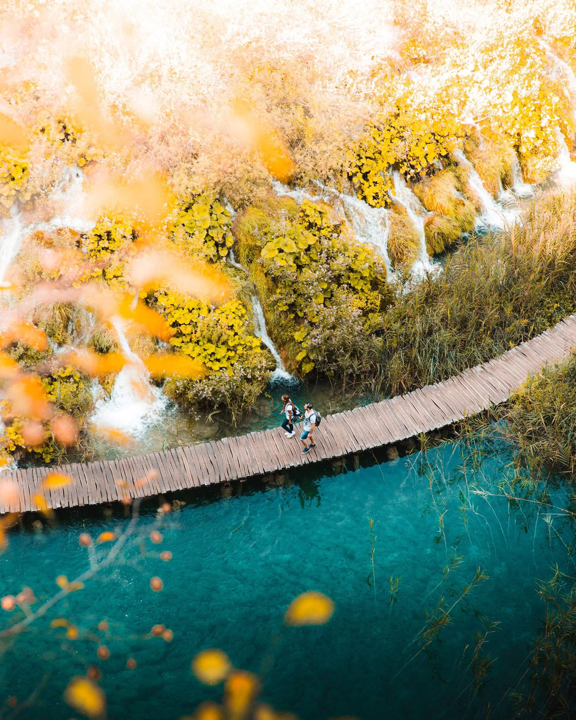 plitvice-national-park-walking-trails-croatia-travel