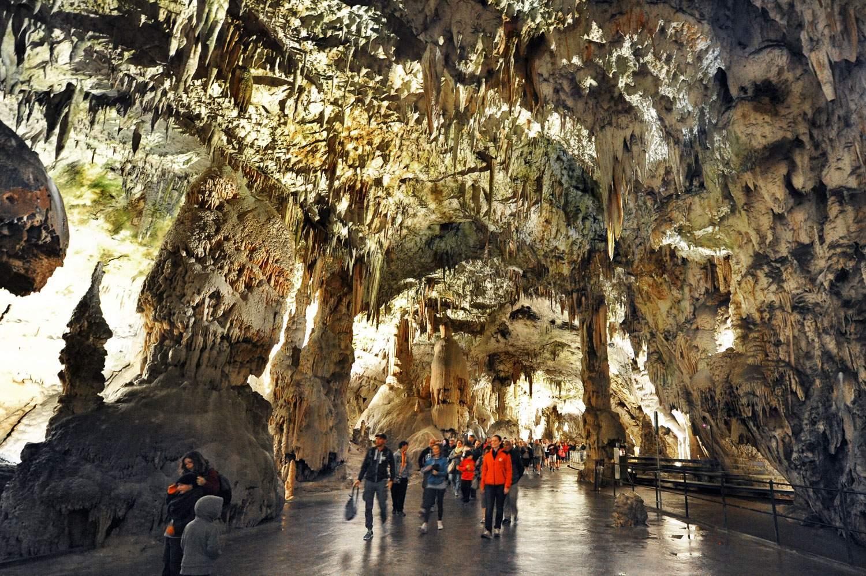 postojna-cave-exploration-slovenia-tour-travel-visitors