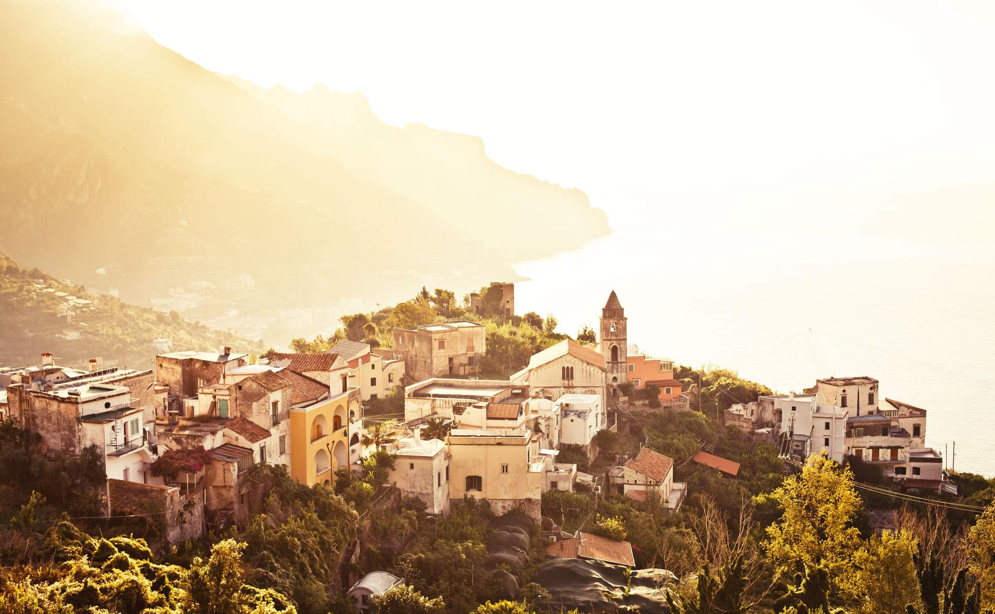 ravello-italy-amalfi-coast-sunset-town-travel-view