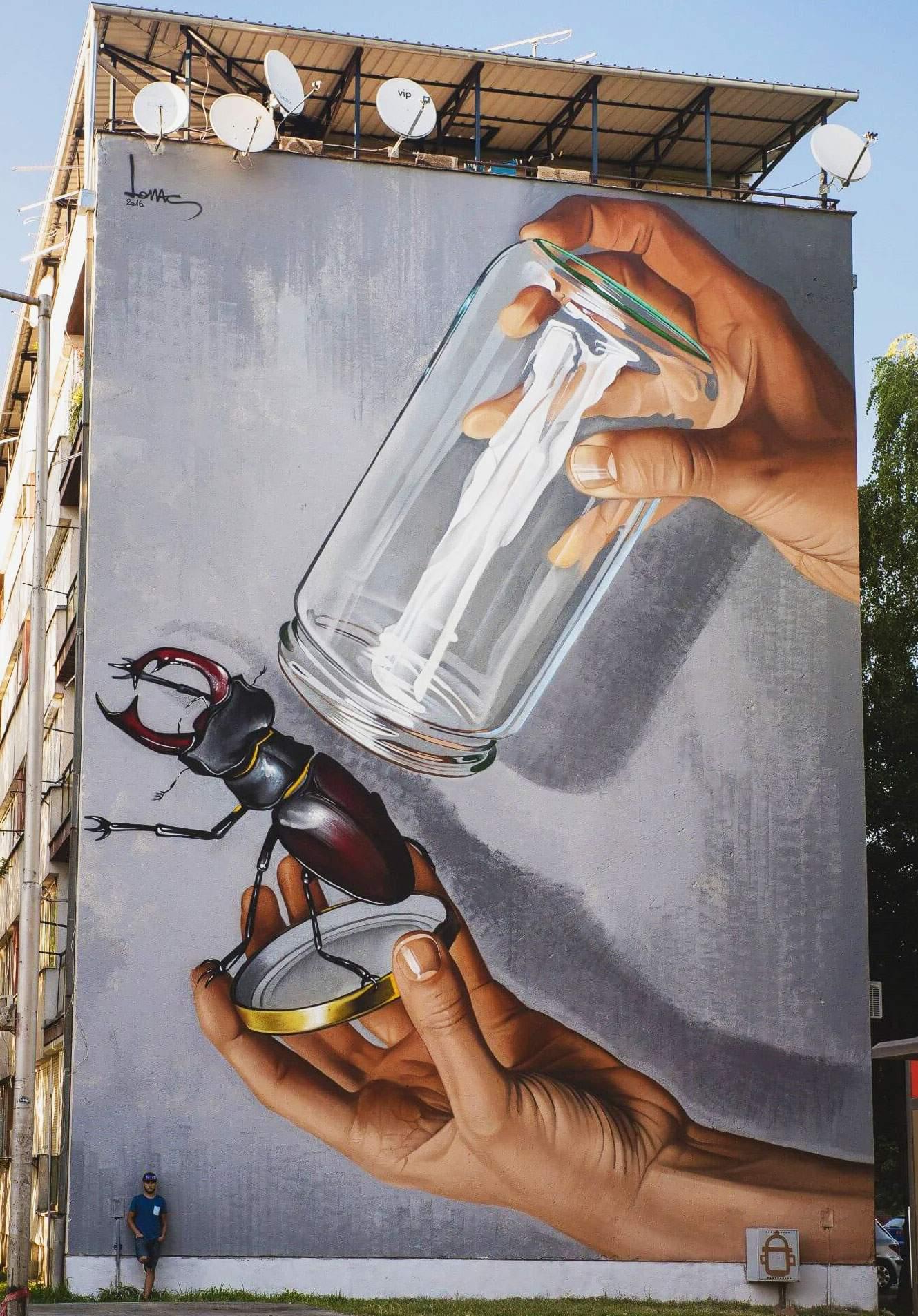 rethink-street-art-sisak-croatia