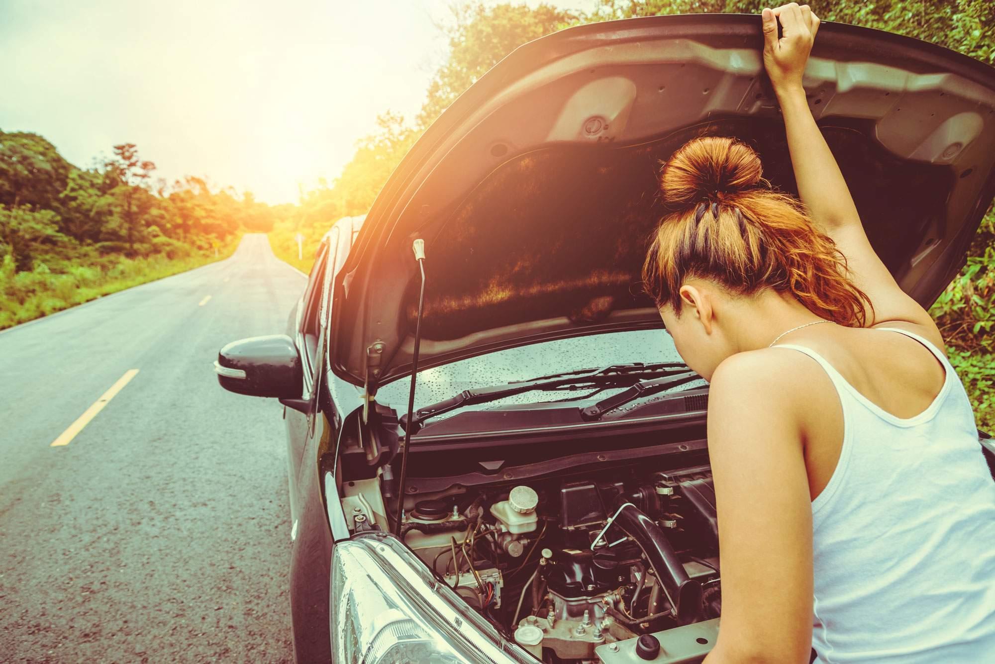 roadside-repair-kit-road-trip