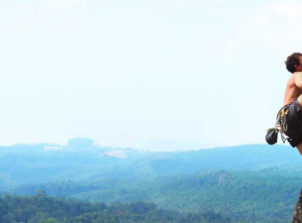 rock-climb-croatia-2