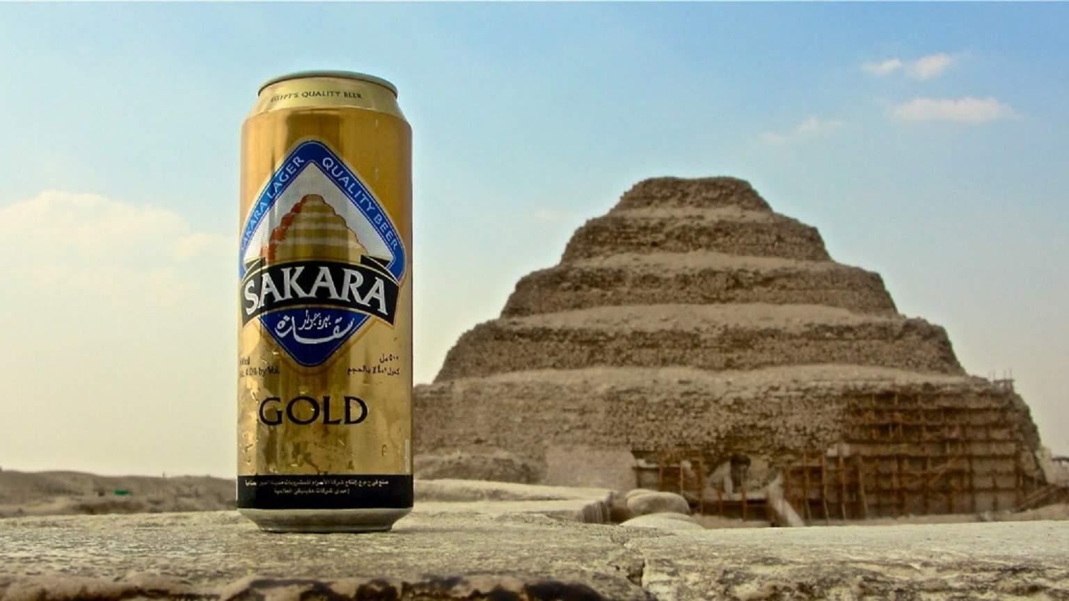 sakara-beer-egypt