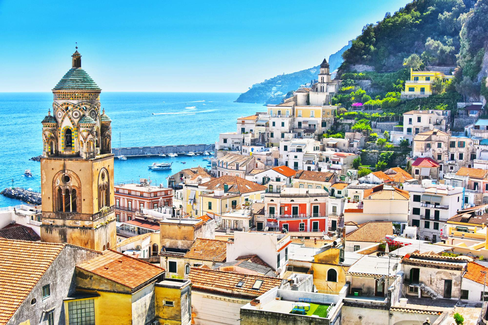 salerno-amalfi-coast-italy-seaview-church
