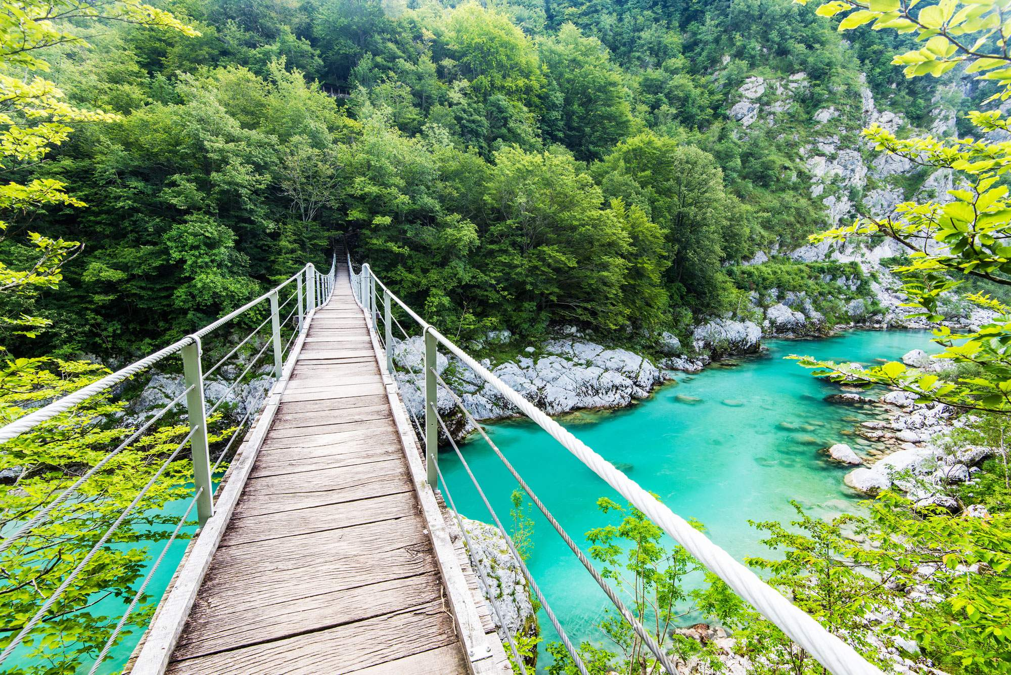 soca-river-slovenia-bled-hiking-trail