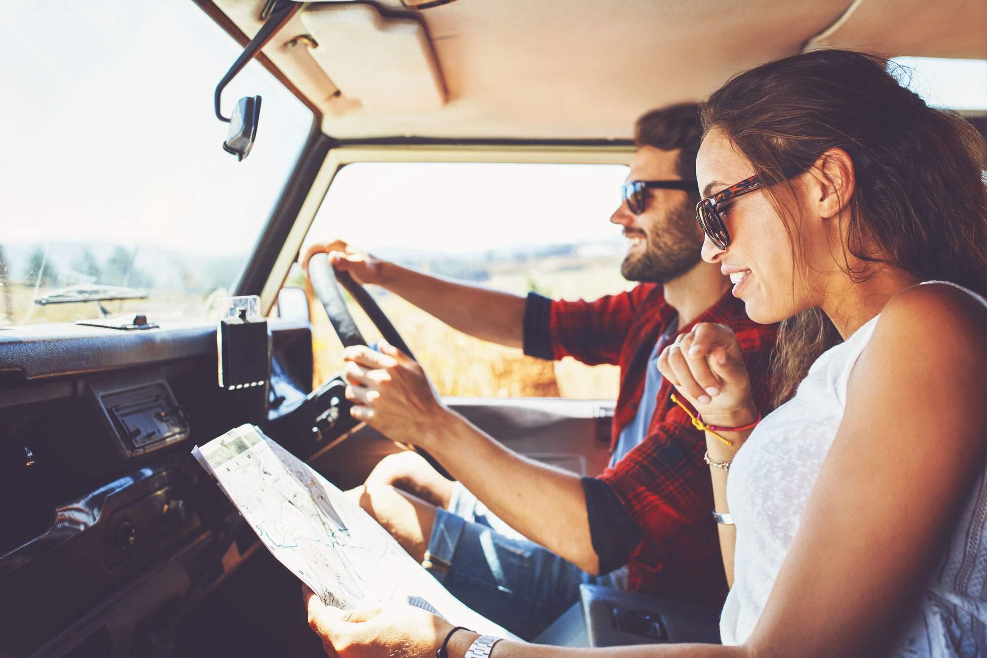 sunglasses-road-trip