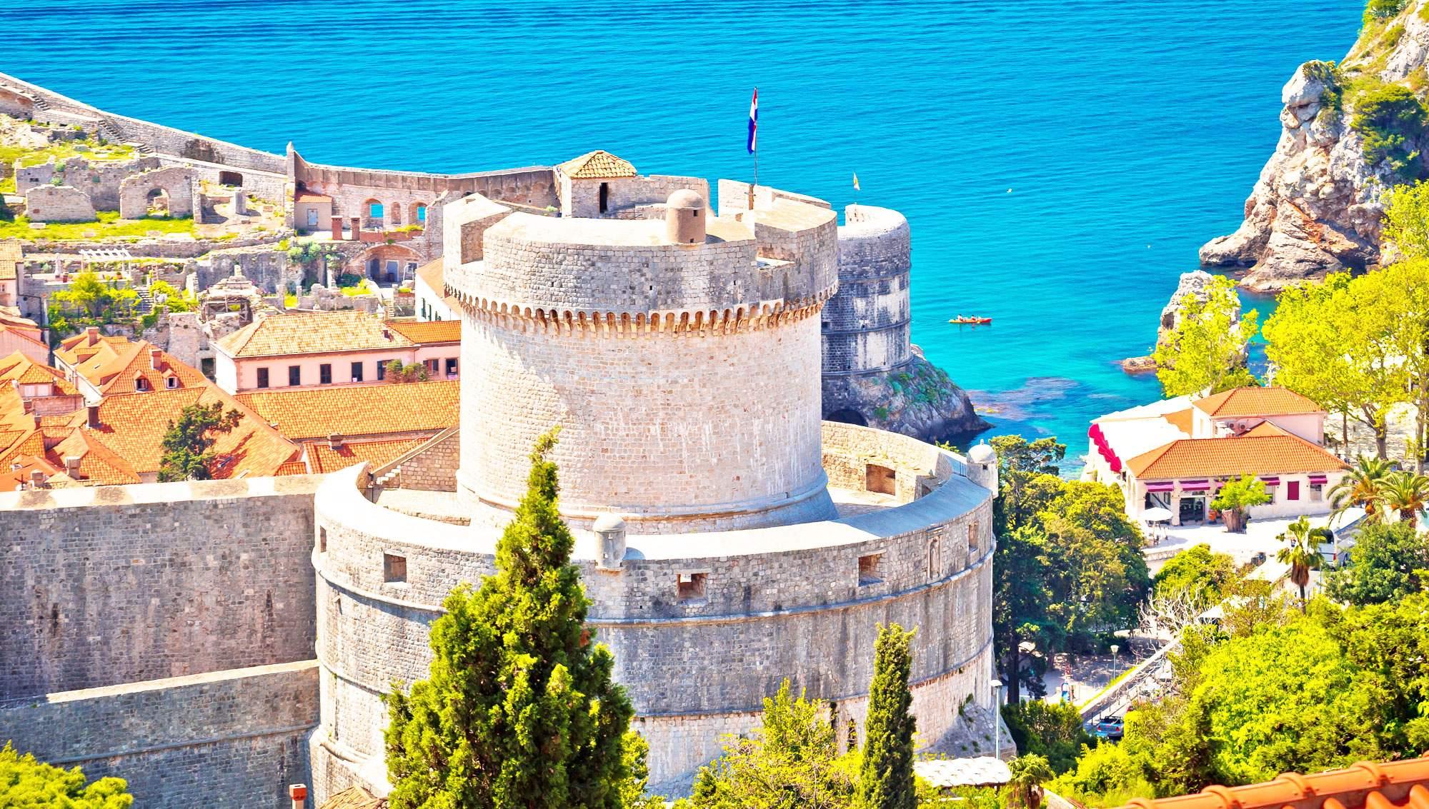 tower-of-minceta