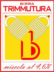 trimmutura-beer-drinkers-guide-mediterranean