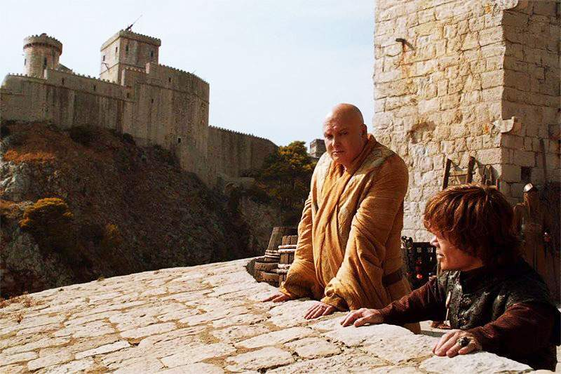 varys-tyrrion-blackwater