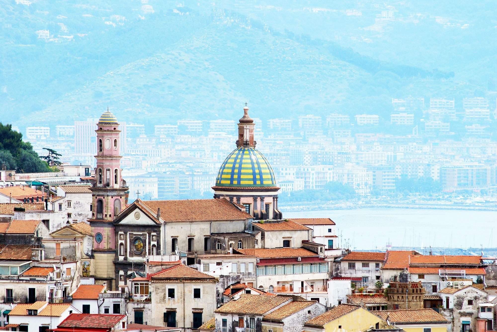 vietri-sul-mare-amalfi-coast-italy-town-seaview