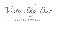 vista-skybar-logo