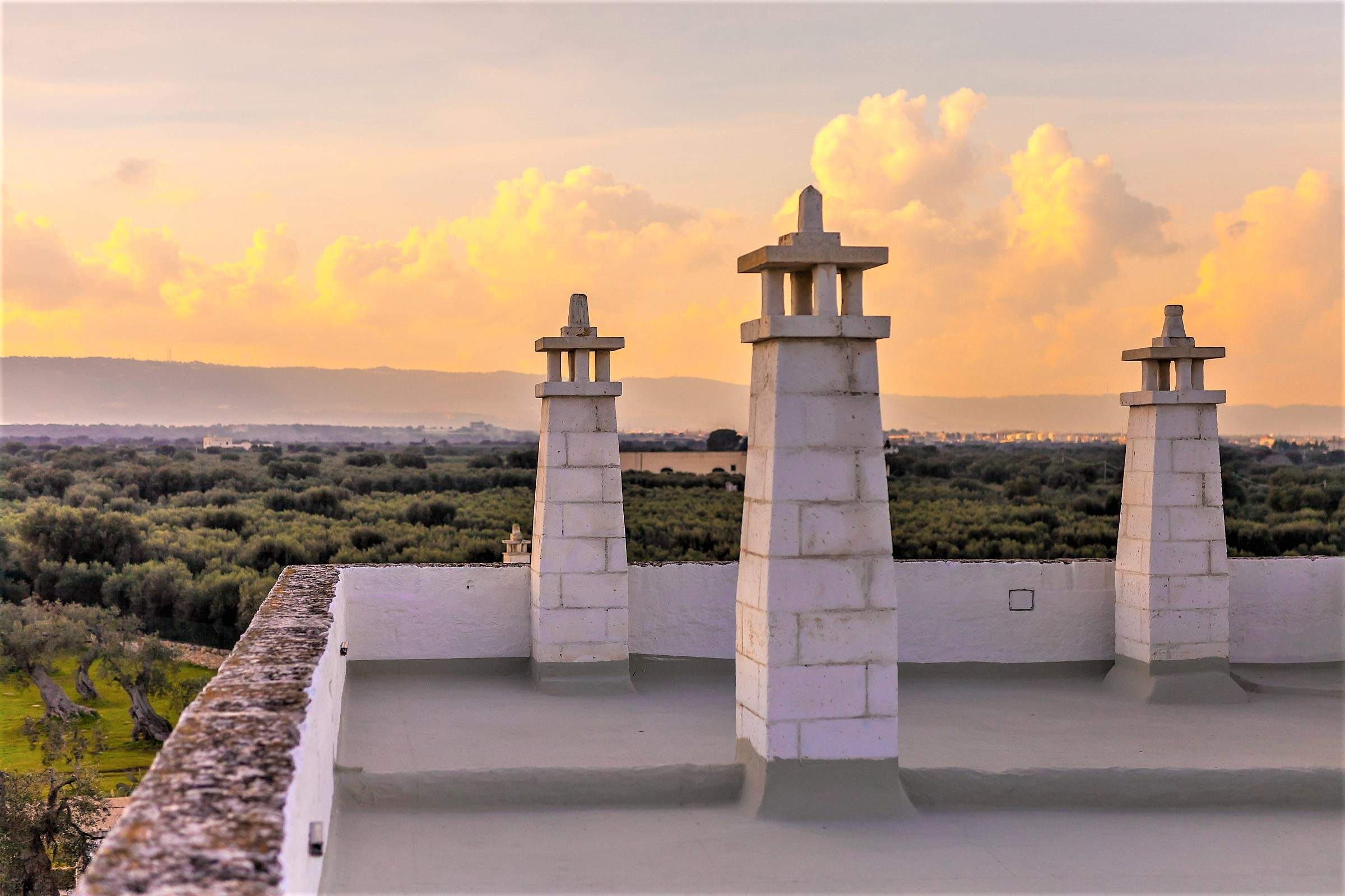 masseria-torre-abate-risi-puglia-warchtowers