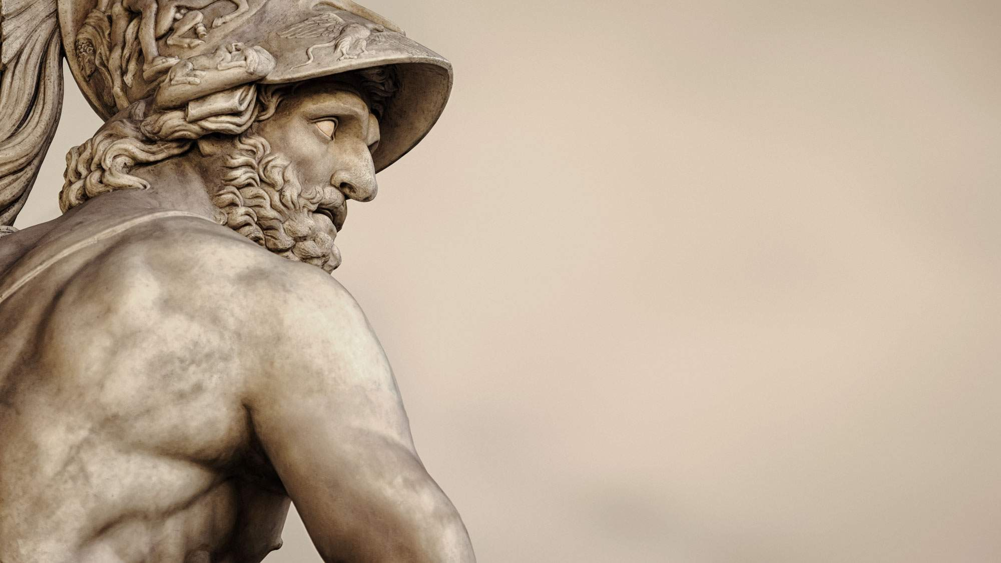 5 Cool Things Ancient Greeks Gave Us