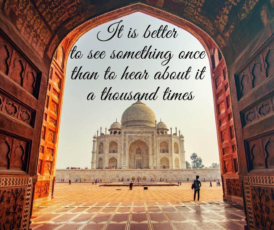 travel-inspo-inspiration-go-somewhere-new