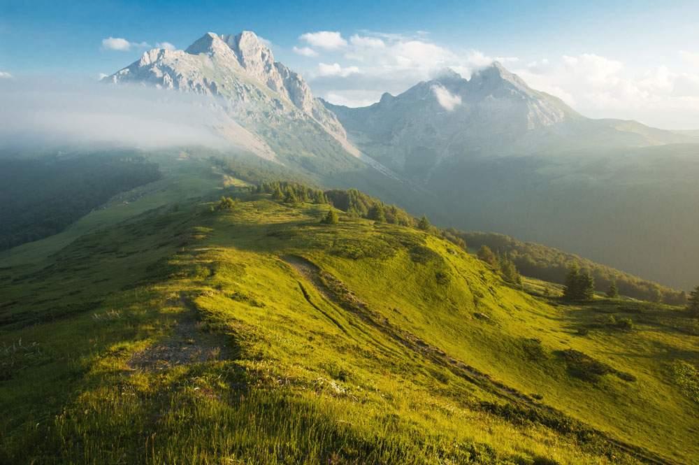 Komovi-best-hikes-montenegro
