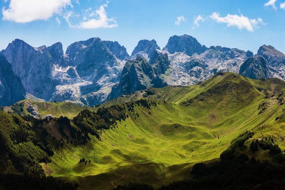 Prokletije-best-hikes-montenegro