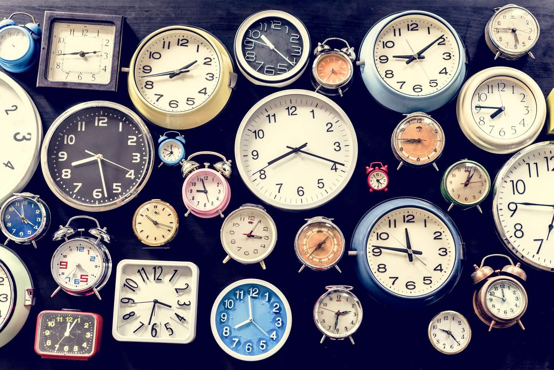 alarm-clocks-plato-what-the-greeks-invented
