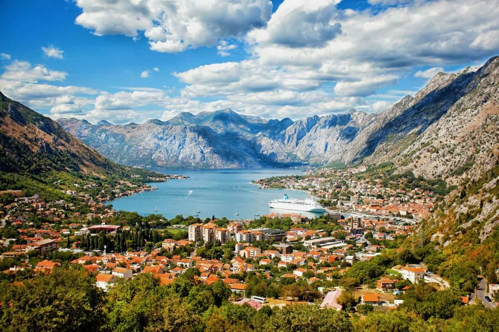 bay-of-kotor-best-hikes-croatia