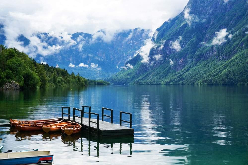 bohinj-lake-bohinj-things-to-do