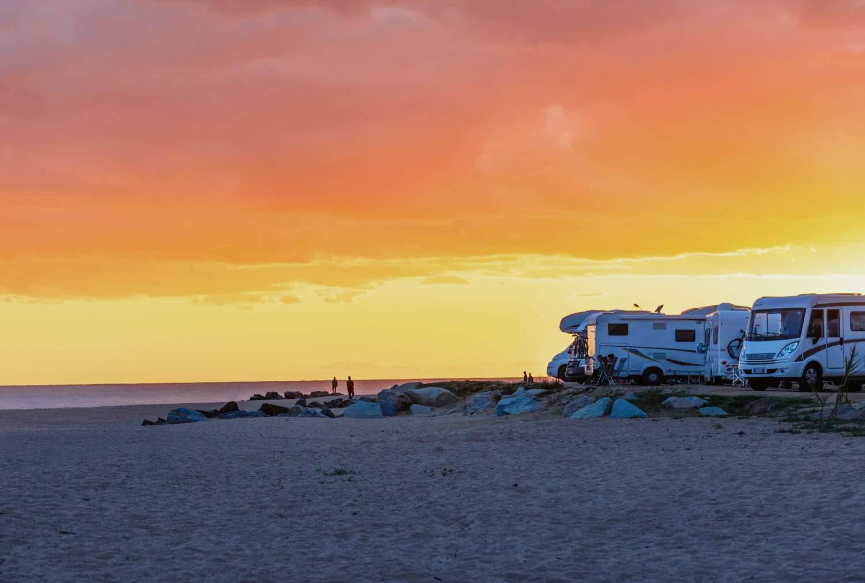 campervan-caravan--camping-in-croatia