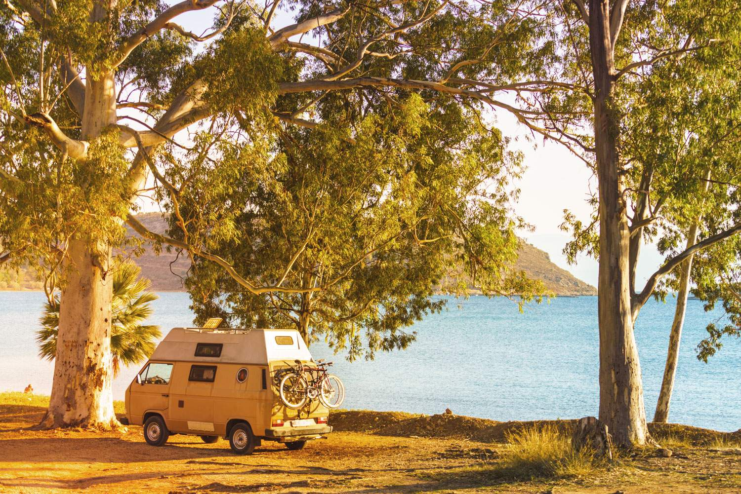 car-camping-in-croatia-tent-or-camper-van